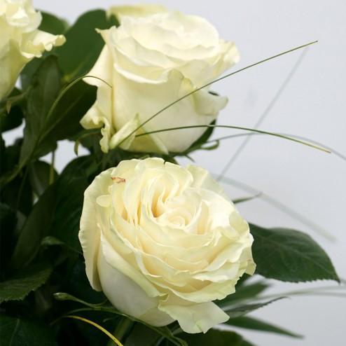 Élégance par votre fleuriste à Marseille